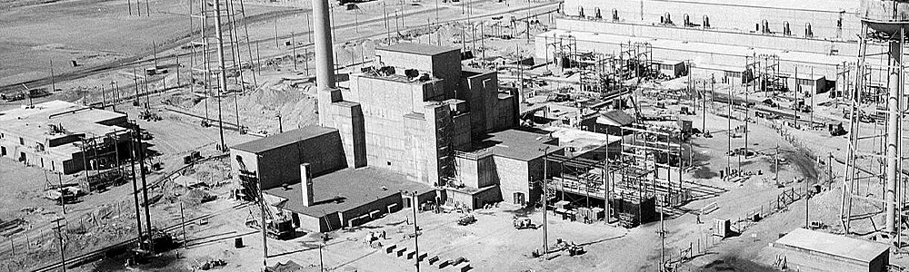 manhattan project research questions